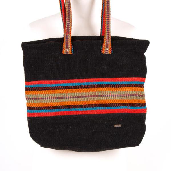 Shopper Tasche aus Peru