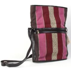 Handtasche aus Bolivien